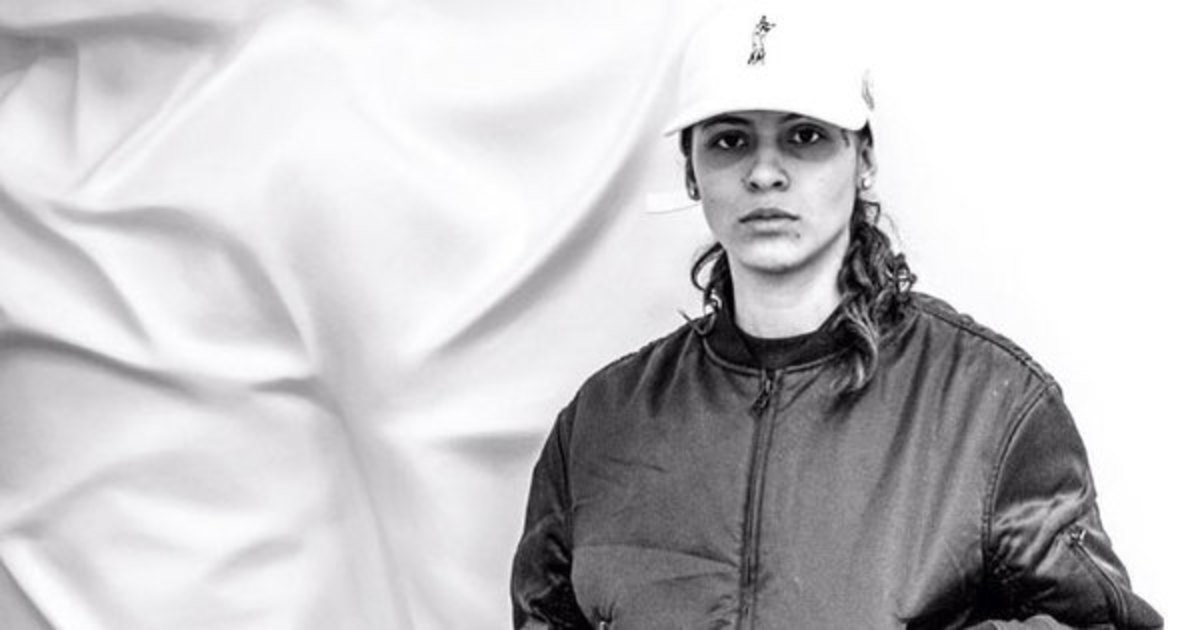 070 Shake | New Songs, News & Reviews - DJBooth