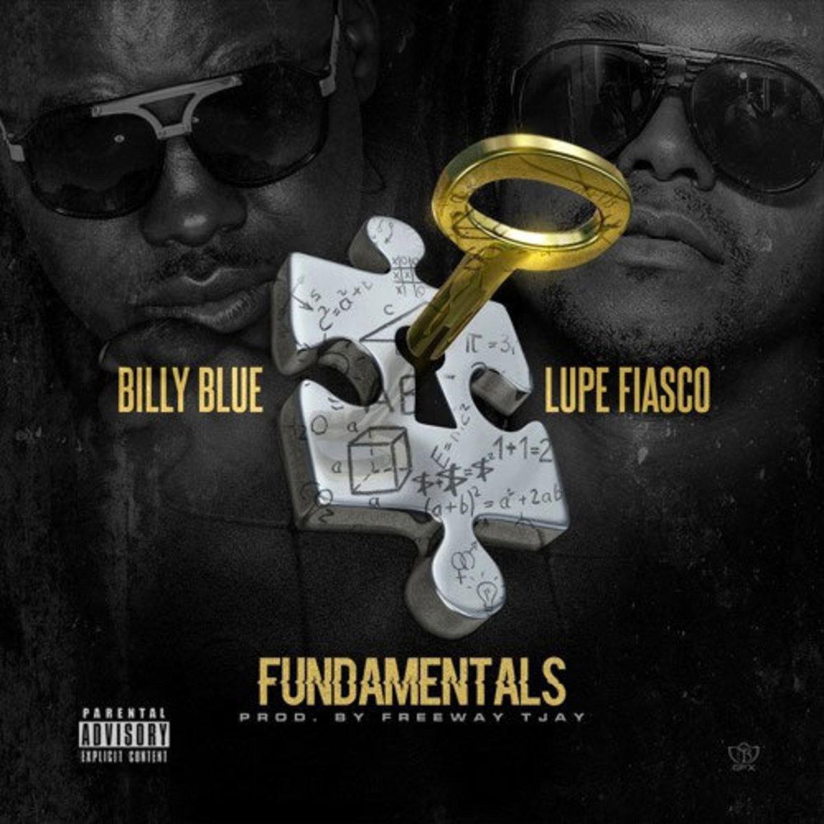billy-blue-fundamentals.jpg