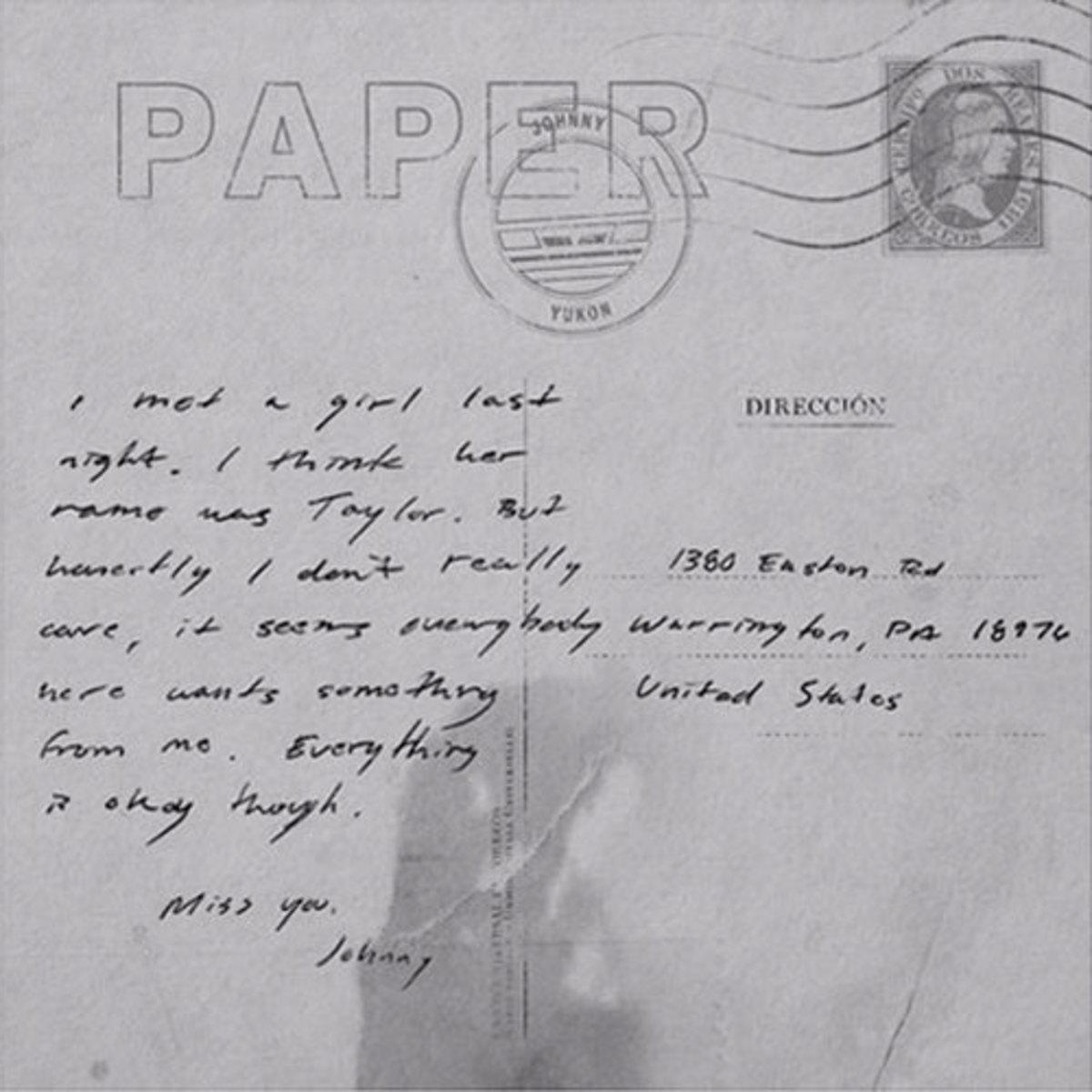 johnny-yukon-paper.jpg