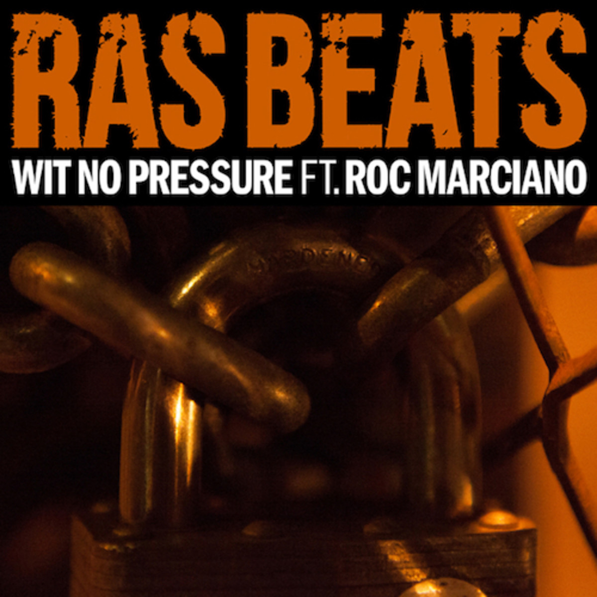 ras-beats-wit-no-pressure.jpg