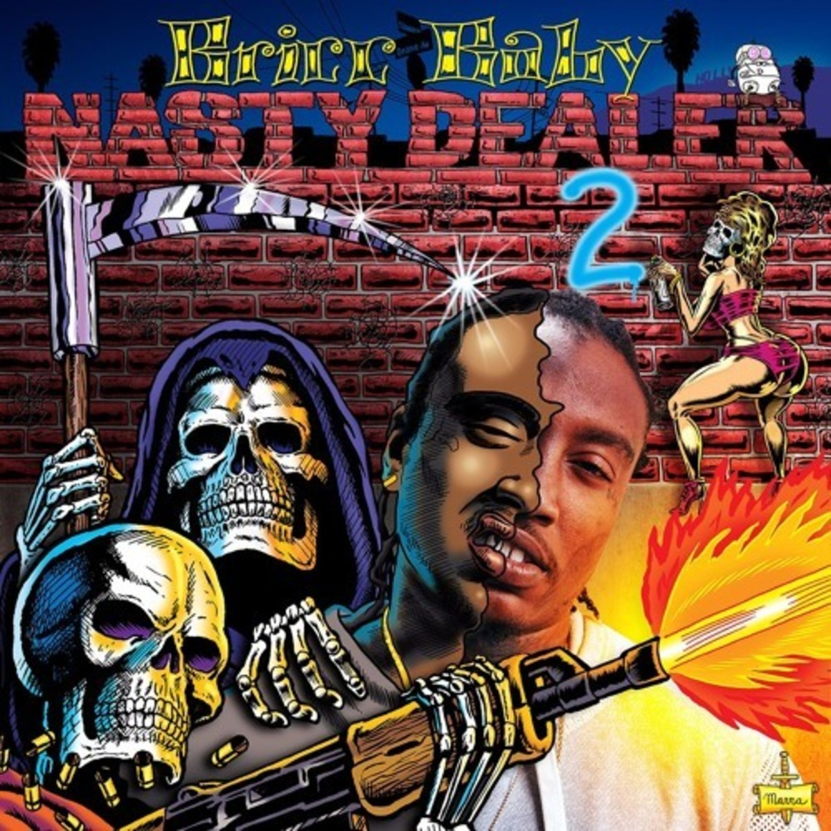 bricc-baby-nasty-dealer-2.jpg