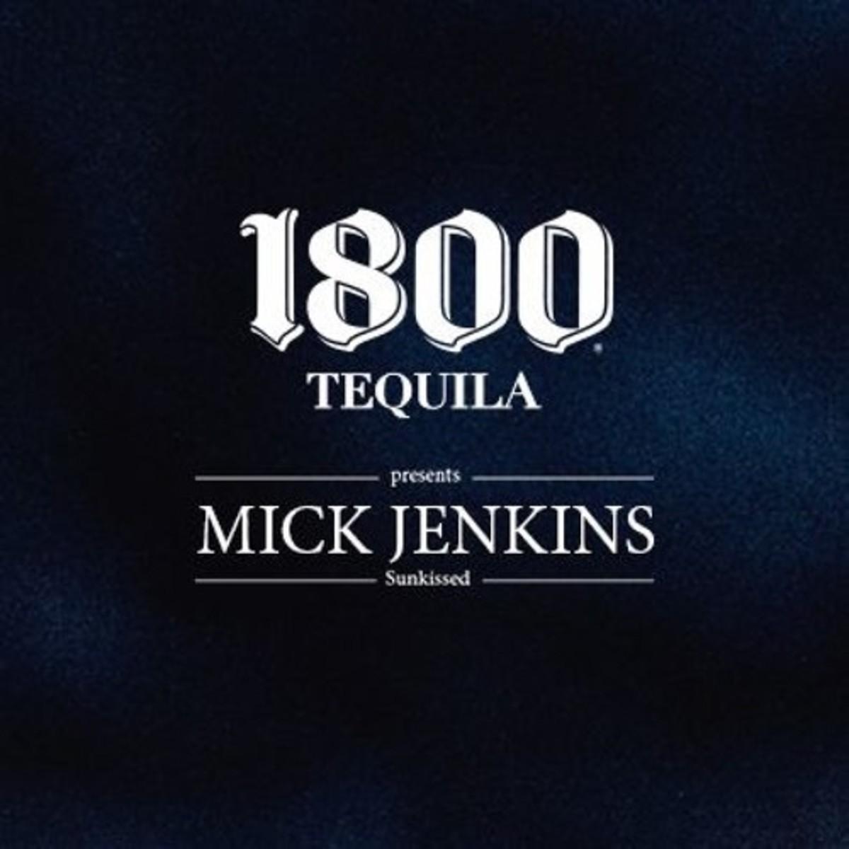 mick-jenkins-sunkissed.jpg