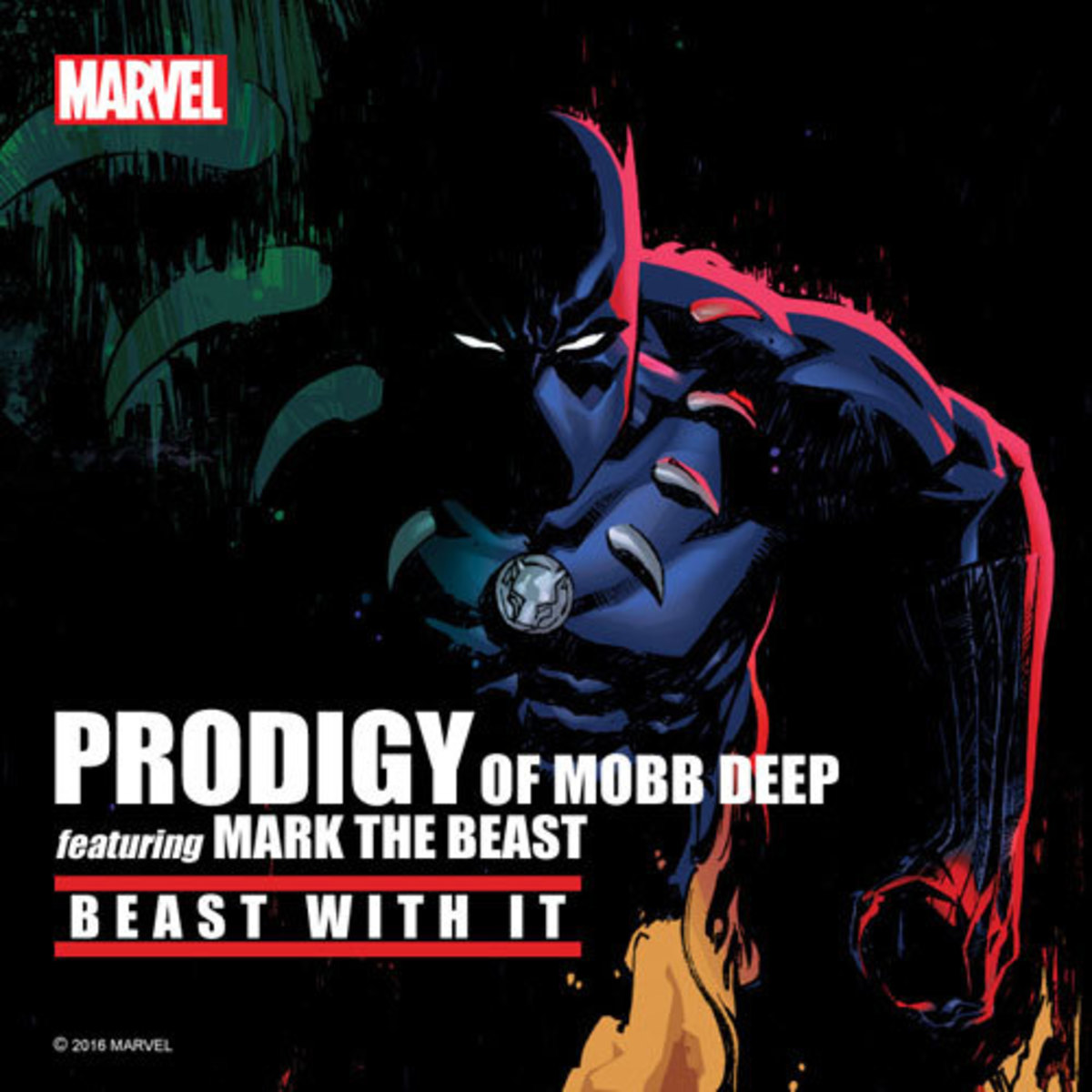 prodigy-beast-with-it.jpg