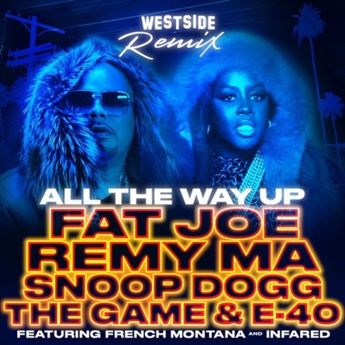 fat-joe-all-the-way-up-westside-remix.jpg