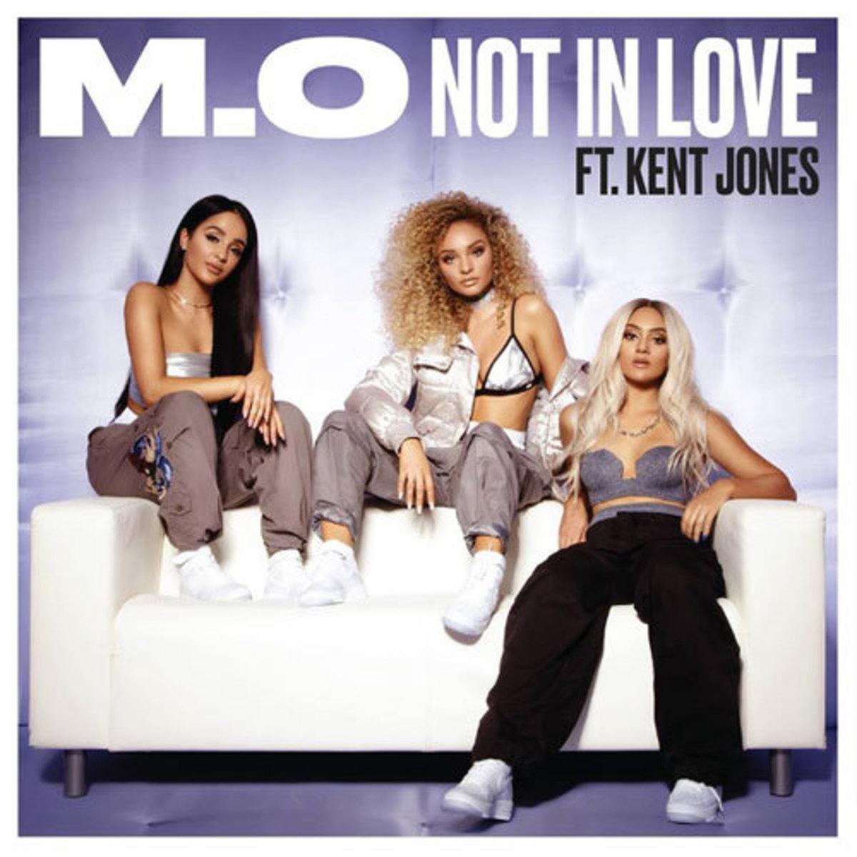 m-o-not-in-love.jpg