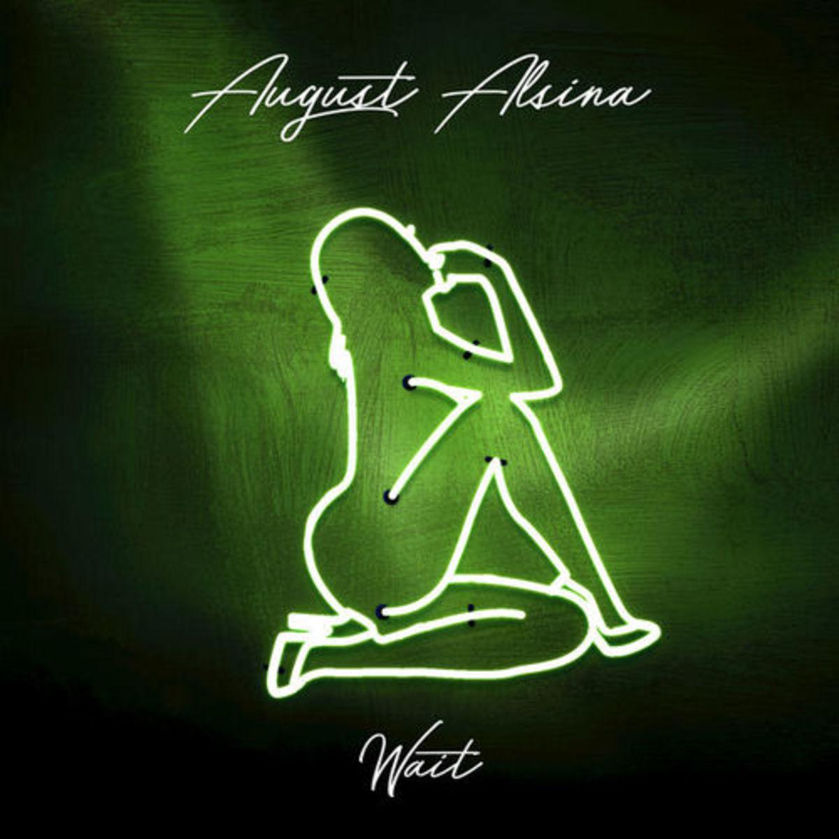 august-alsina-wait.jpg