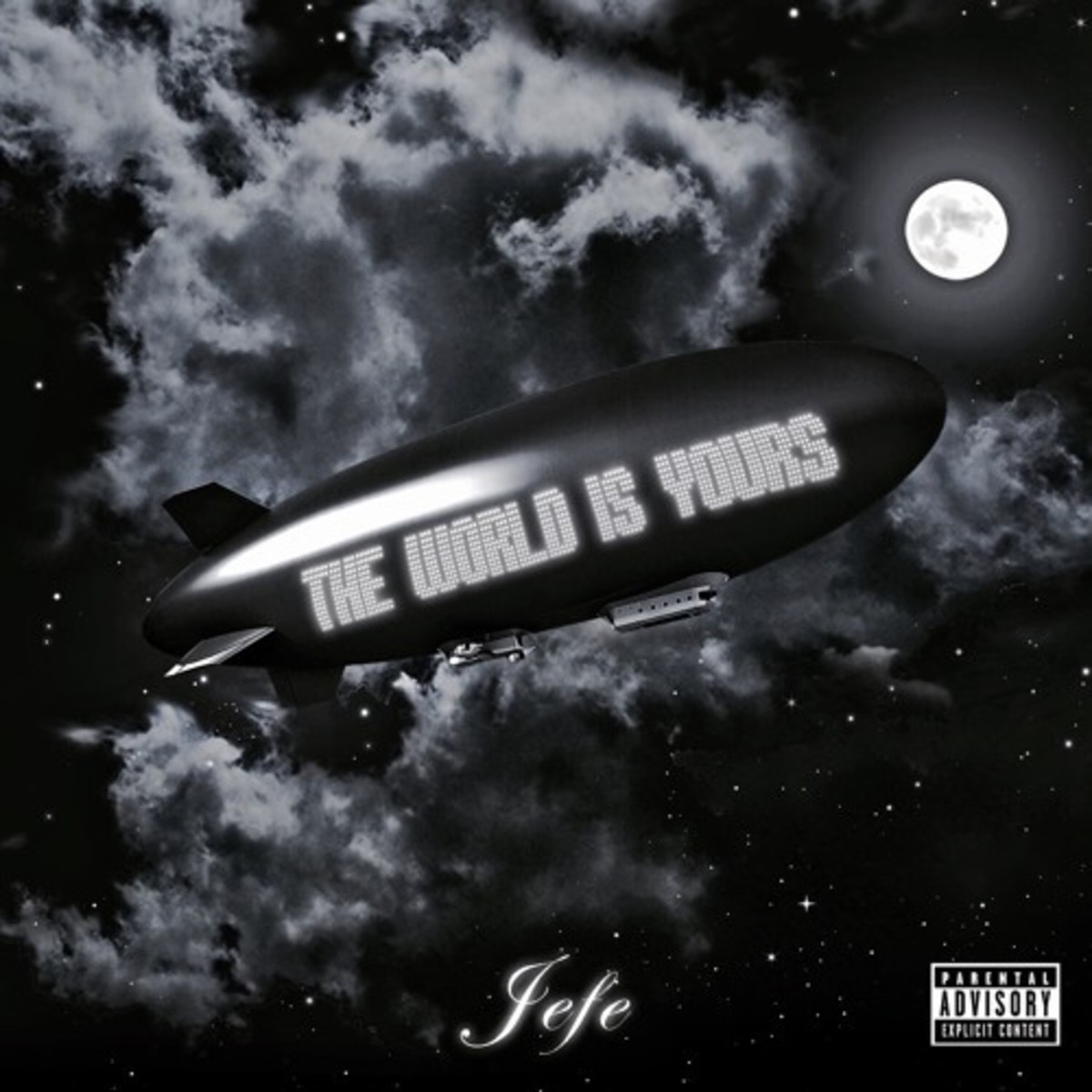 jefe-the-world-is-yours-ep.jpg