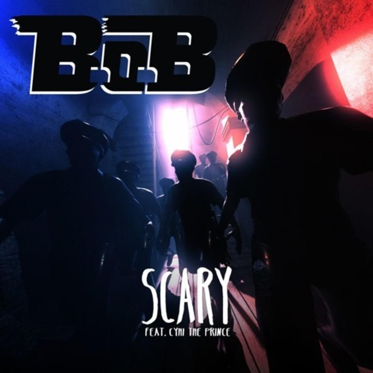 bob-scary.jpg