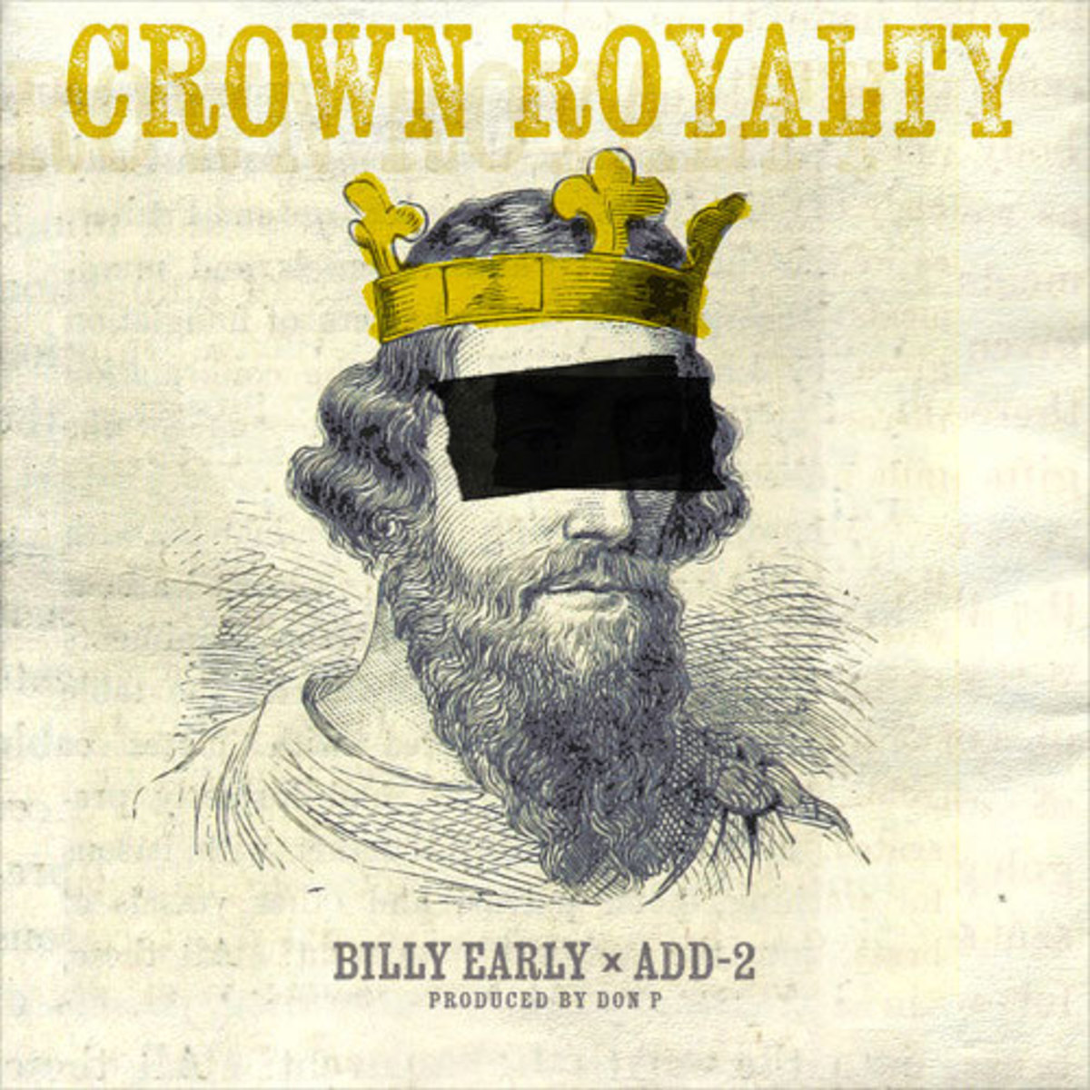 billy-early-crown-royalty.jpg