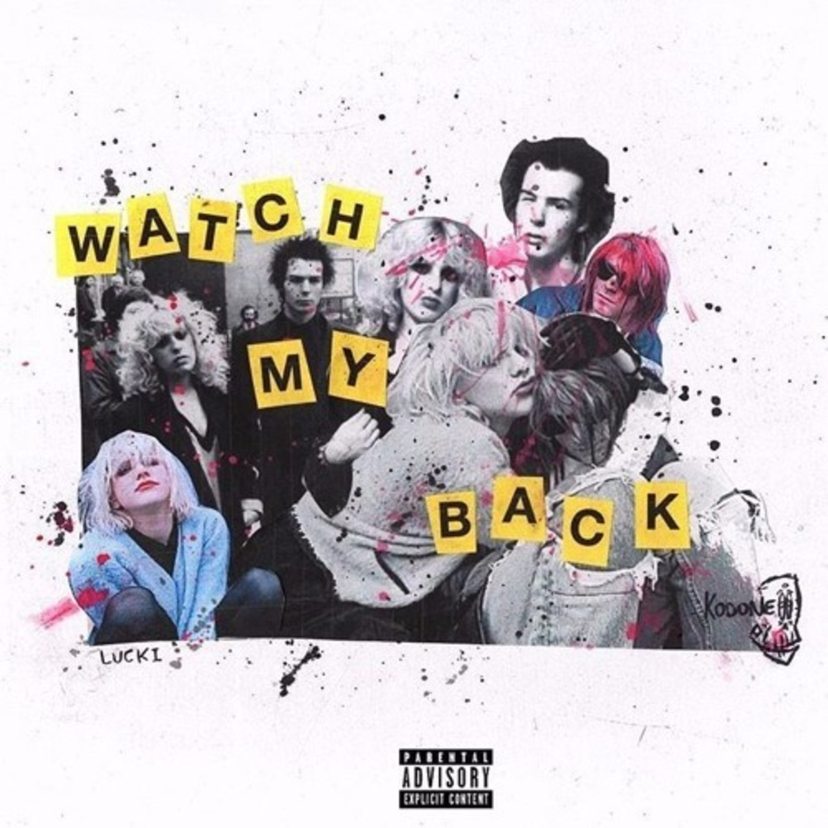 lucki-watch-my-back.jpg
