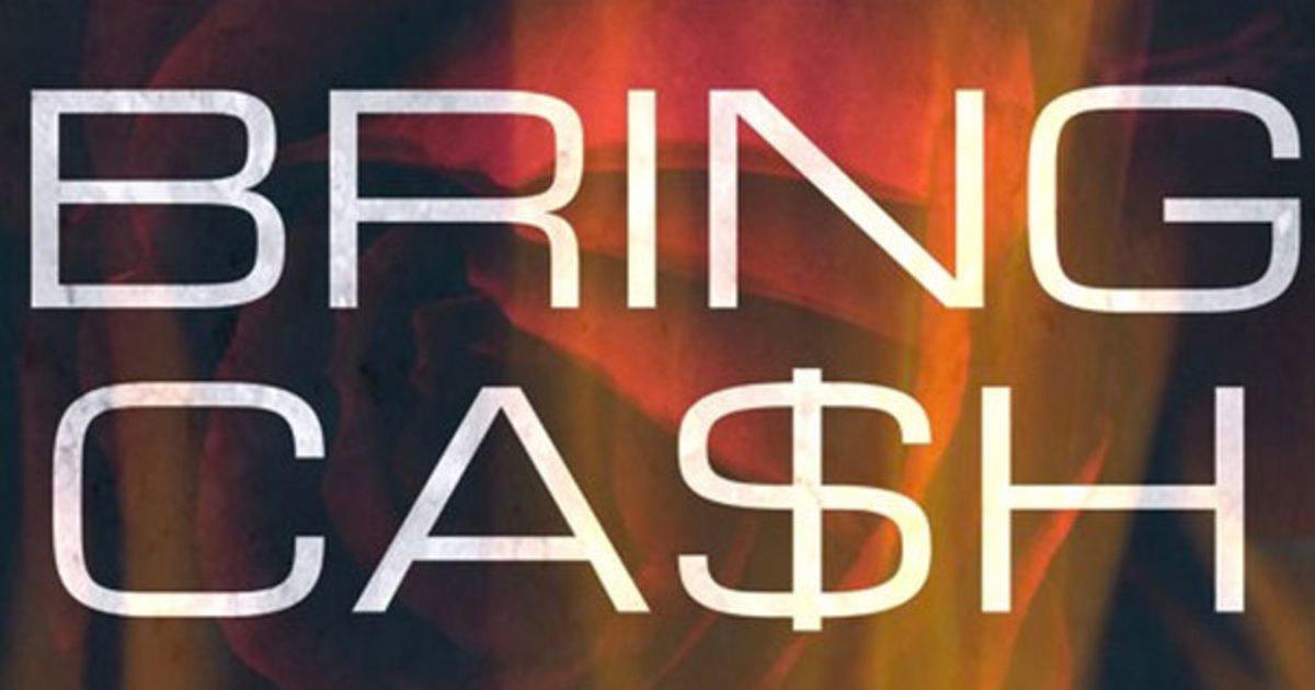 bring-cash.jpg