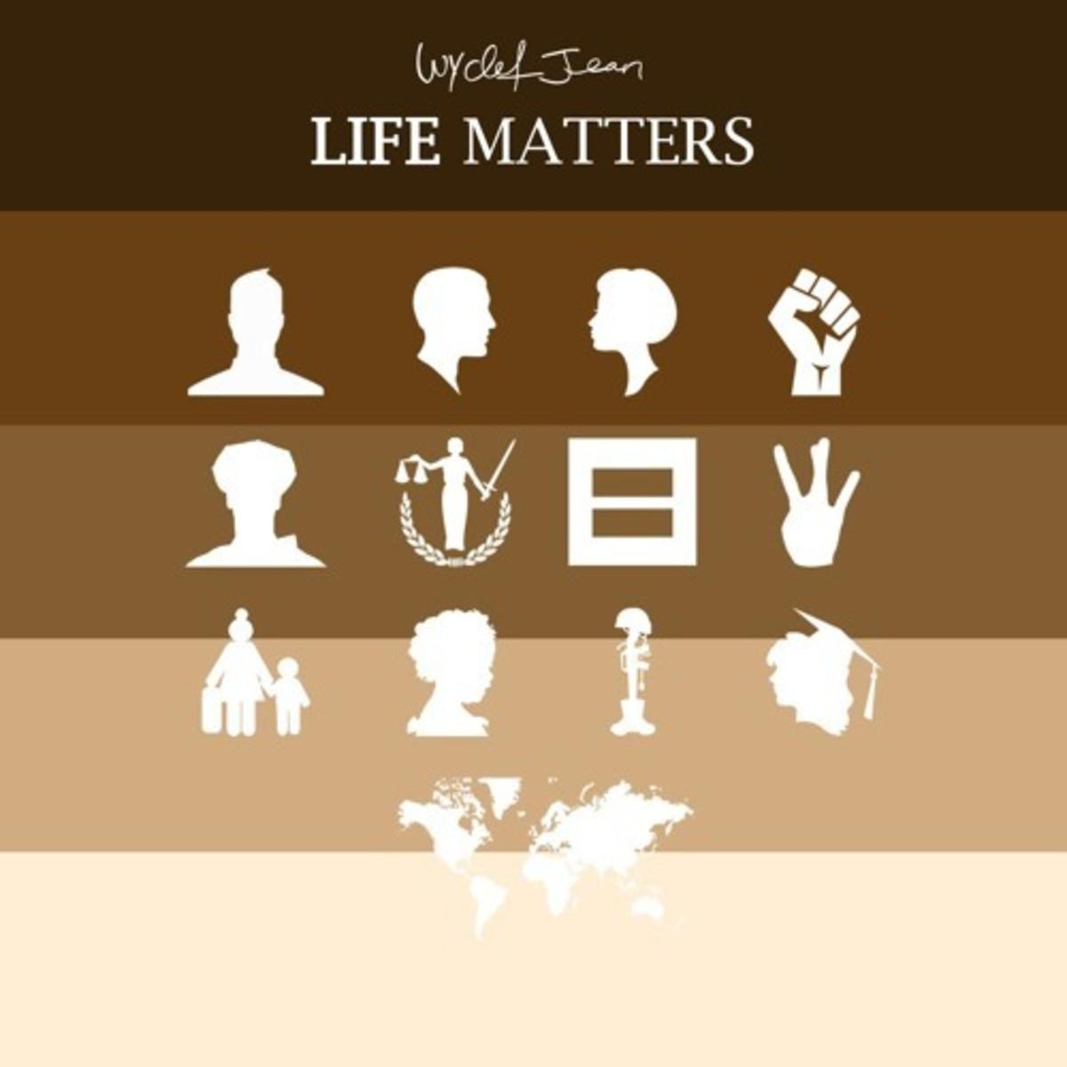 wyclef-jean-life-matters.jpg