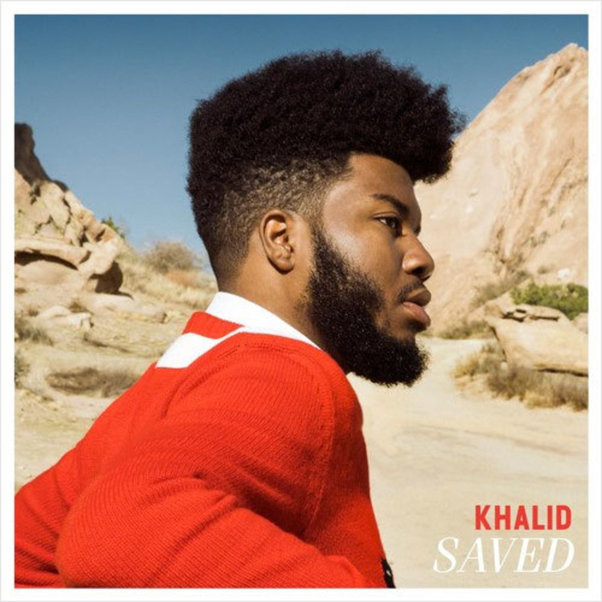 khalid-saved.jpg