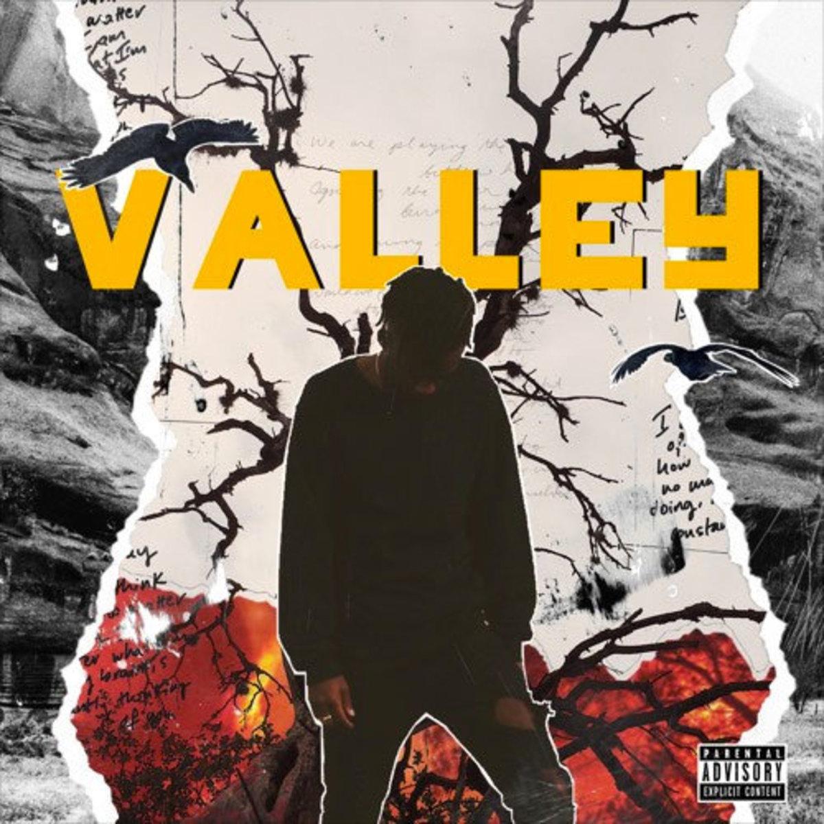 proz-taylor-valley.jpg