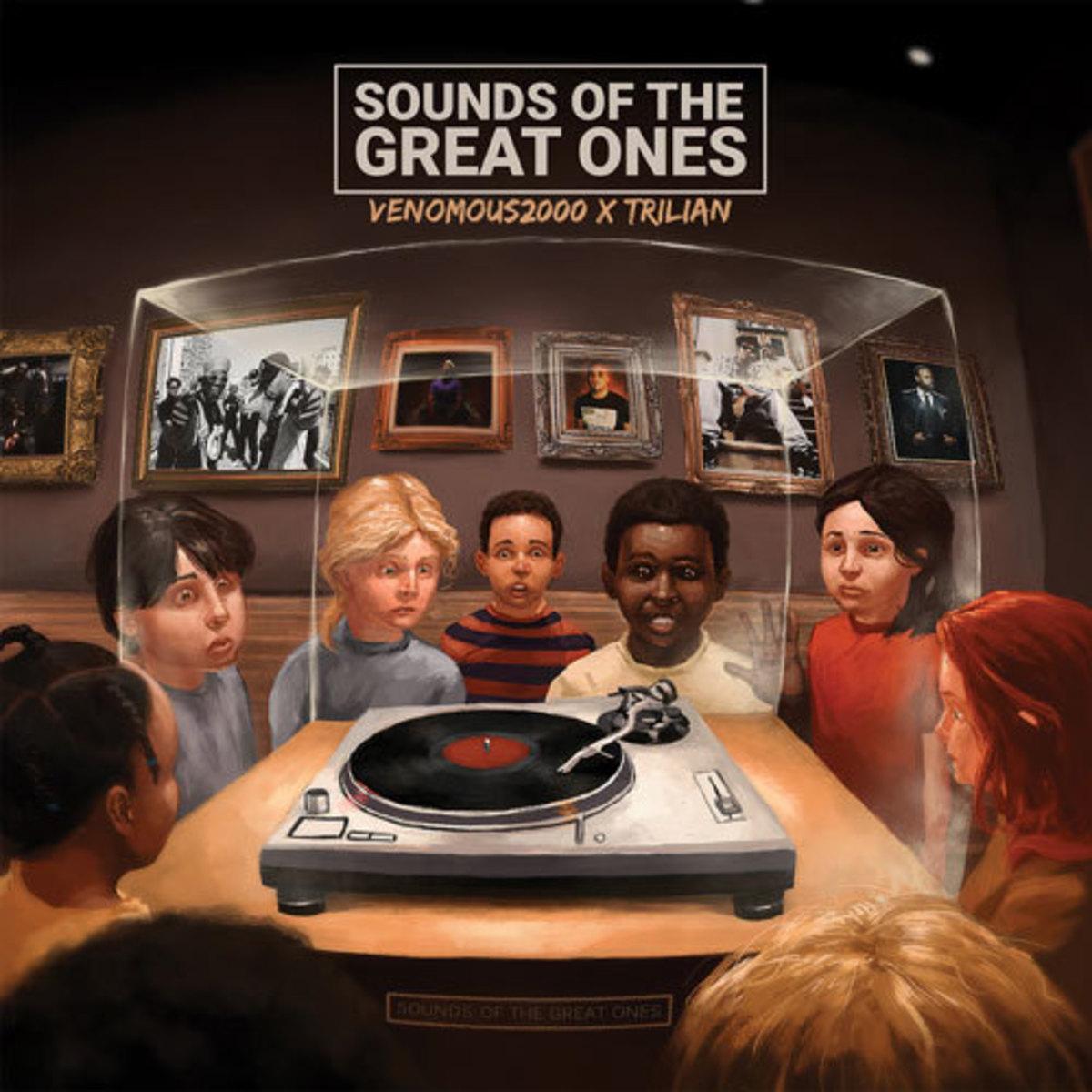 venomous2000-make-ya-speakers-pop.jpg