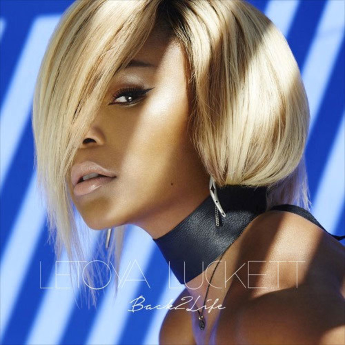 letoya-luckett-back-2-life.jpg