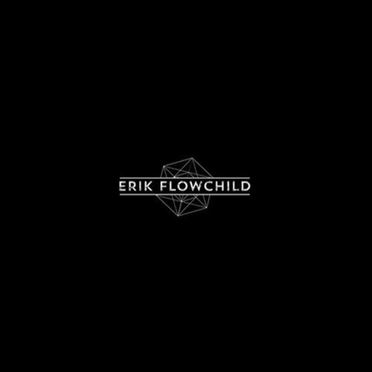 erik-flowchild-man-enough.jpg