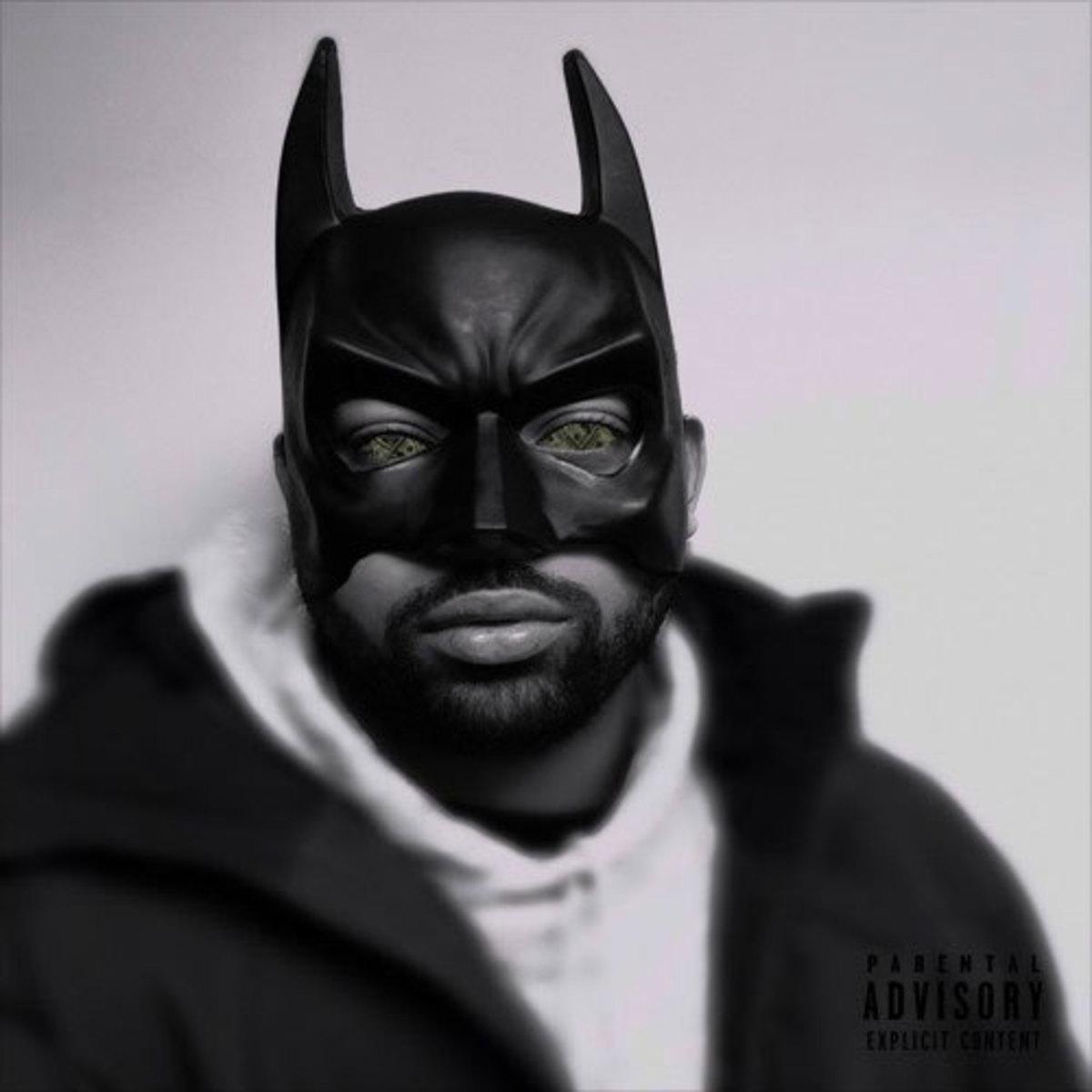 gary-coldman-batman.jpg