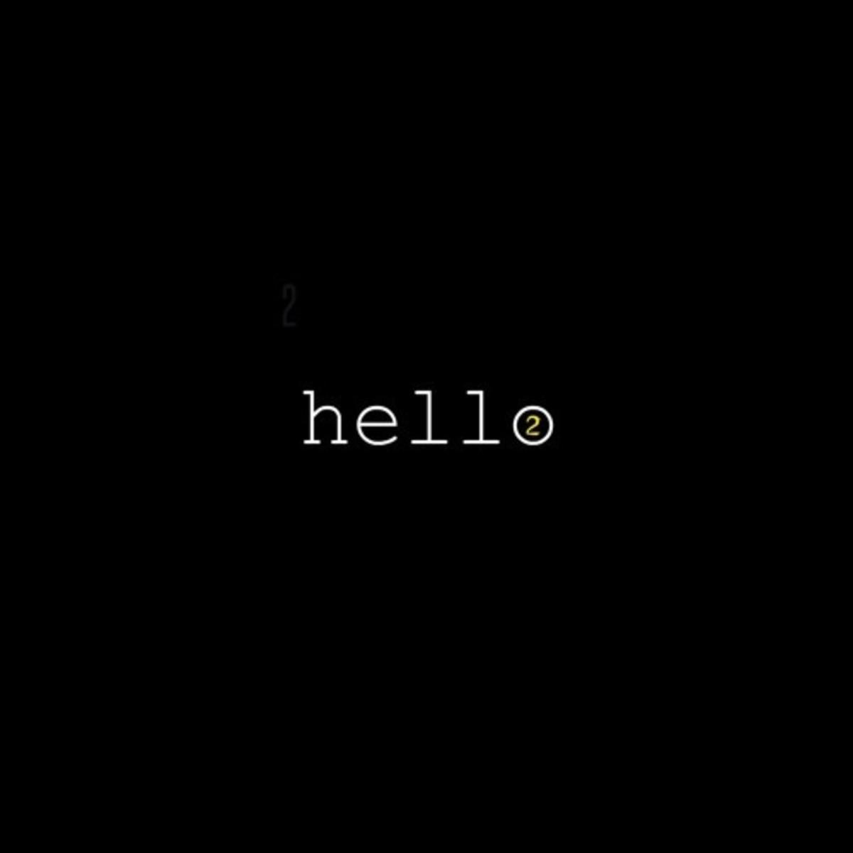 jay-idk-hello-pt-2.jpg