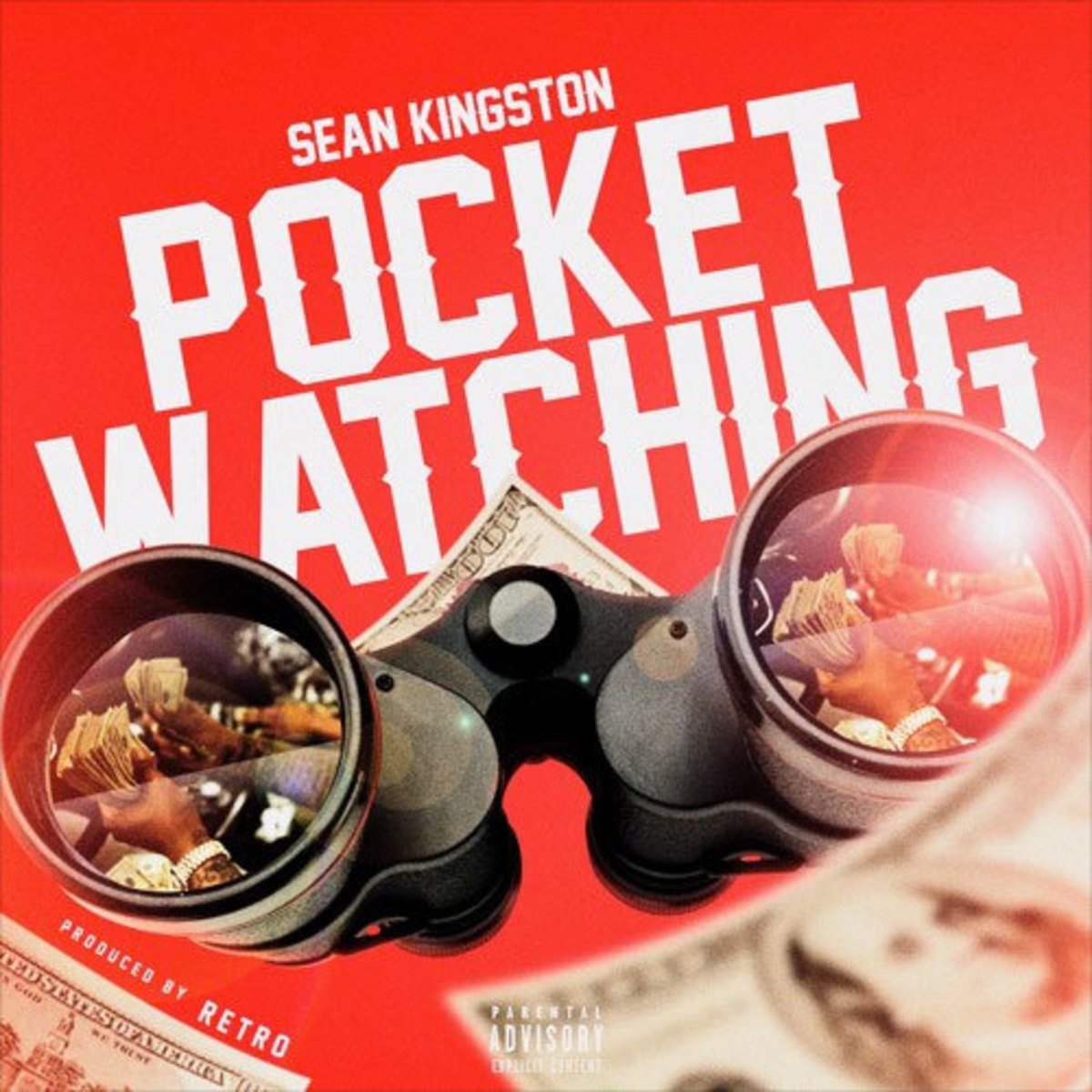 sean-kingston-pocket-watching.jpg