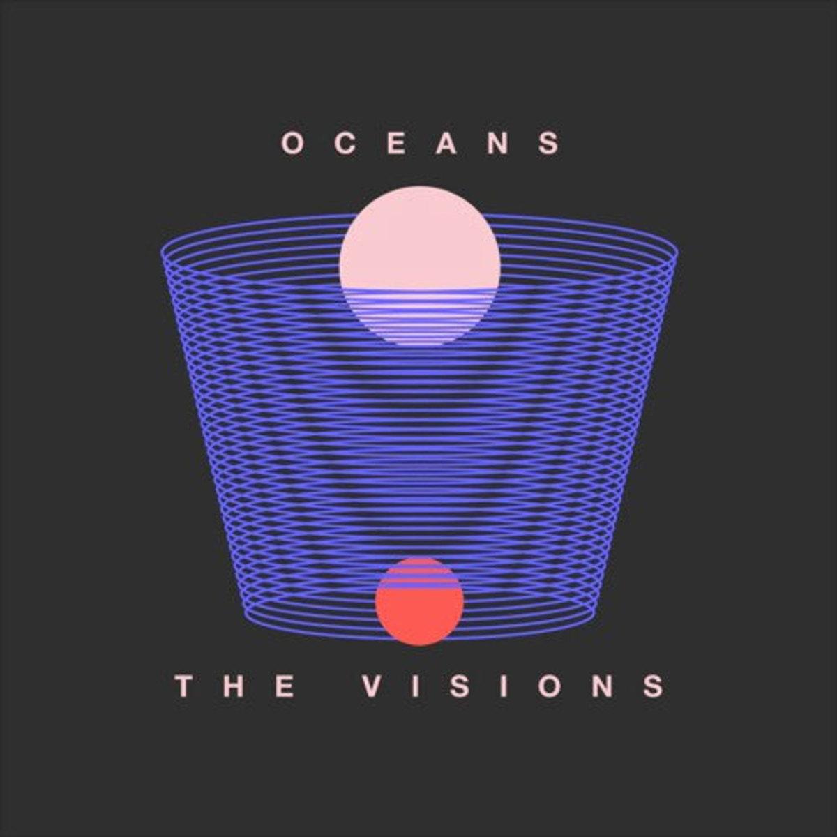 the-visions-oceans.jpg