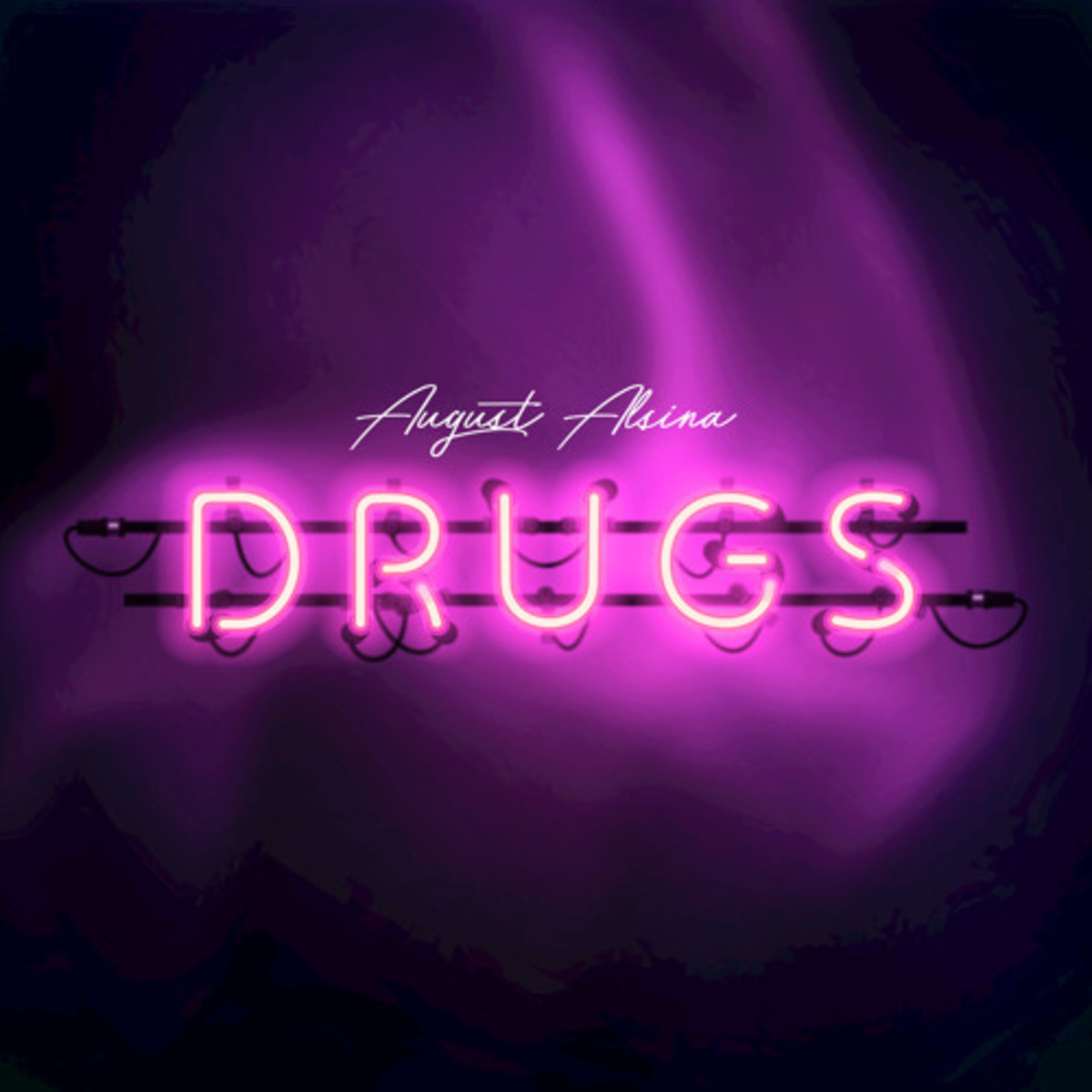 august-alsina-drugs.jpg