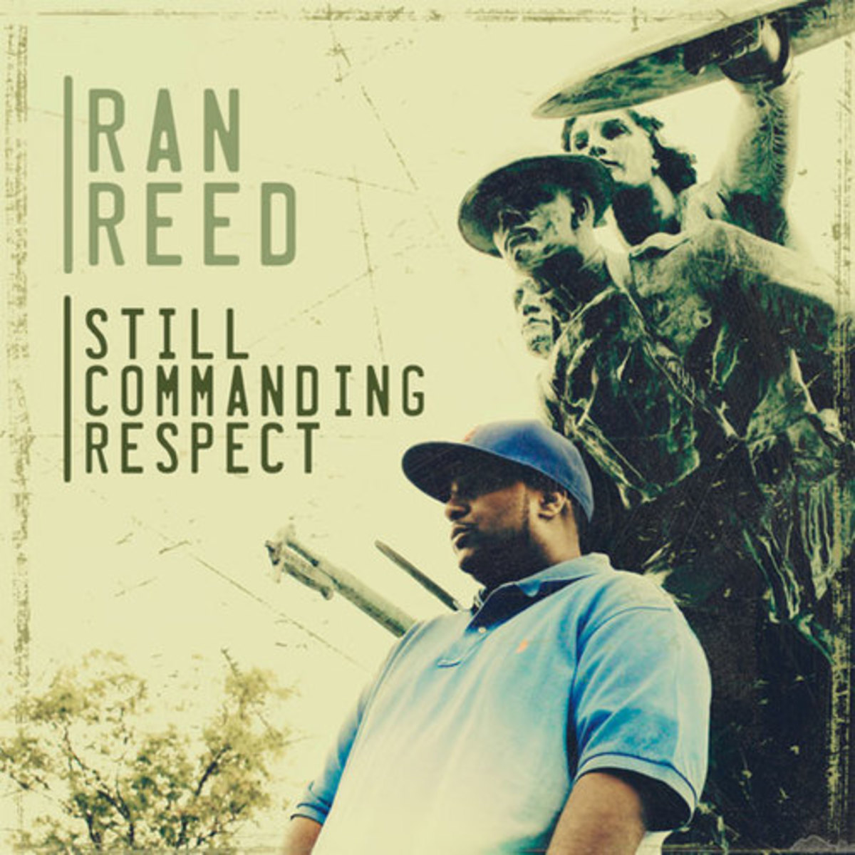 ran-reed-still-commanding-respect.jpg