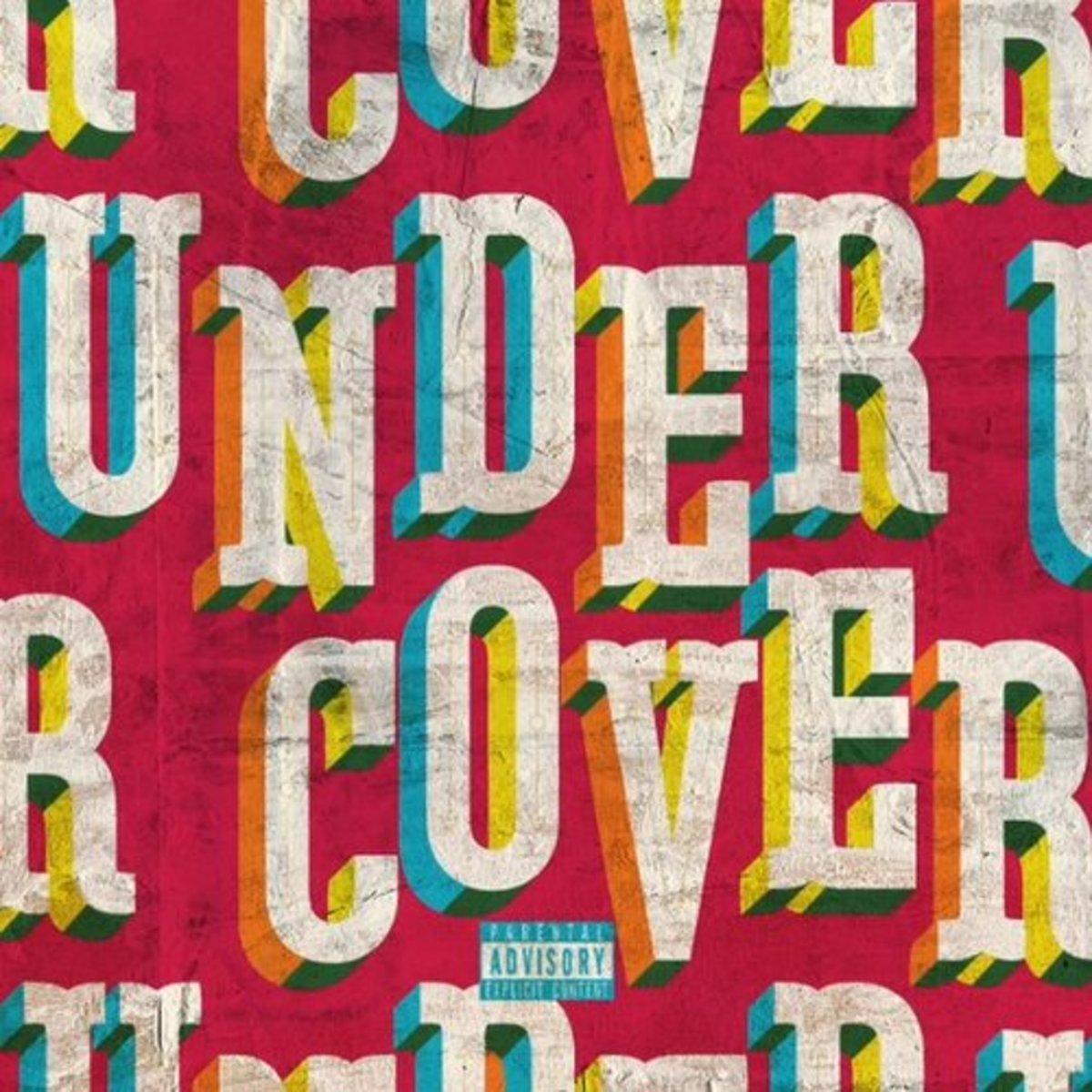 kehlani-undercover.jpg