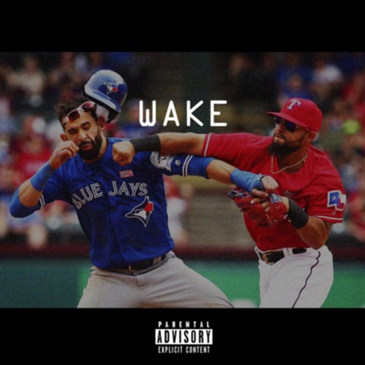 joe-budden-wake.jpg