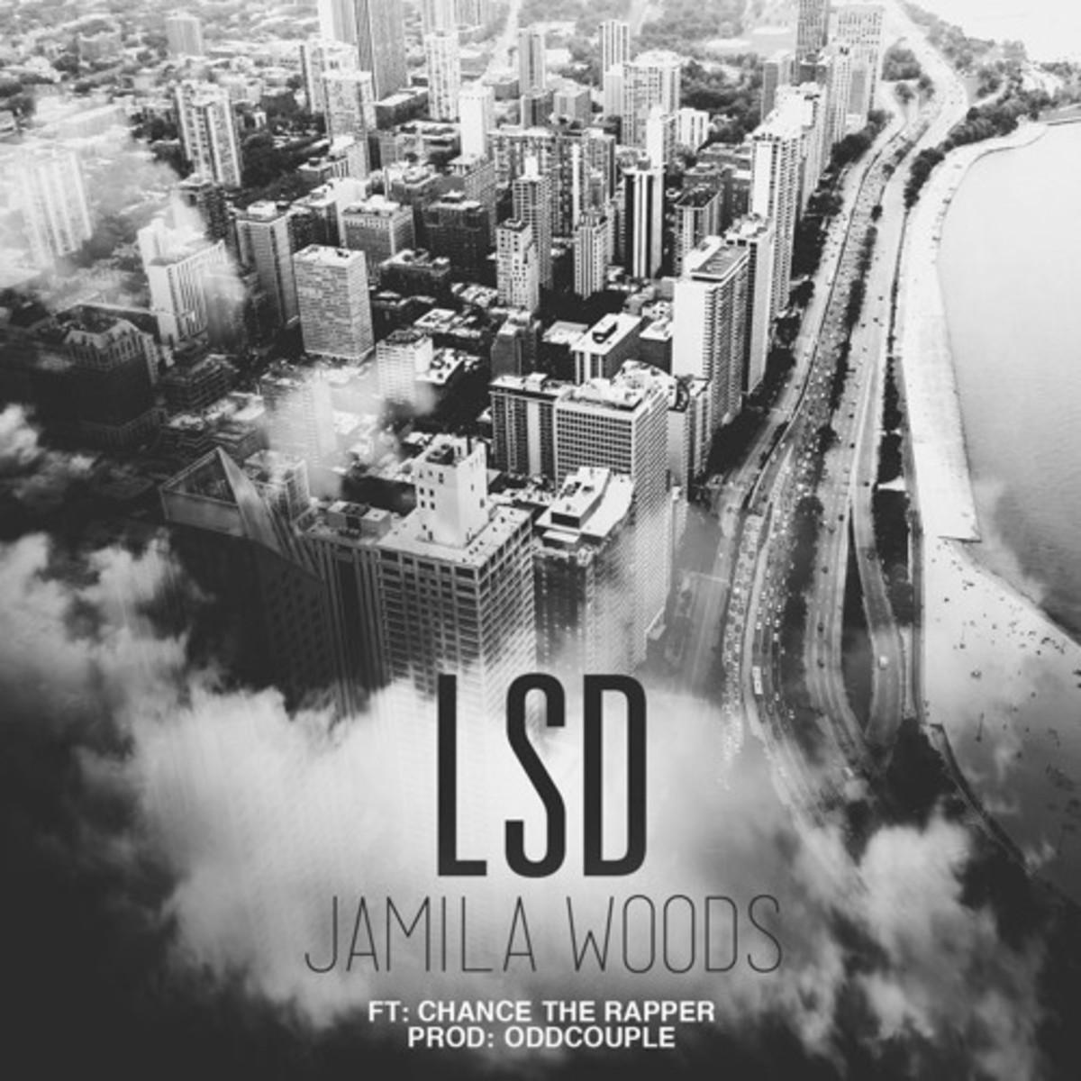 jamila-woods-lsd.jpg