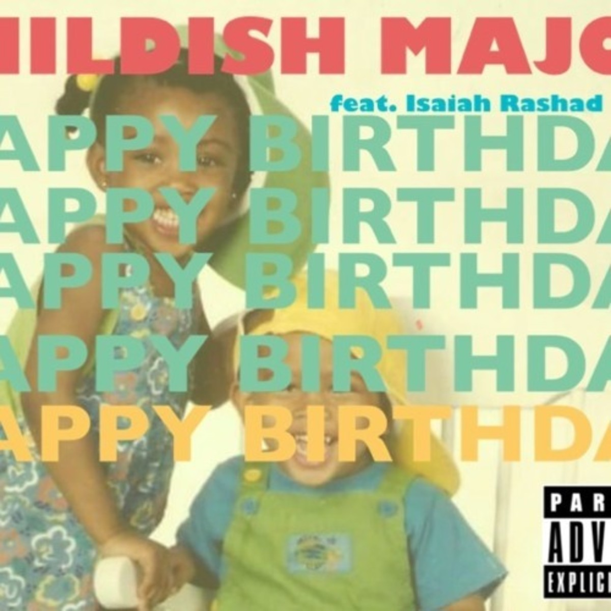 childish-major-happy-birthday.jpg