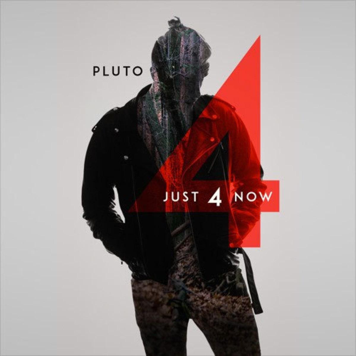 pluto-tell-me.jpg