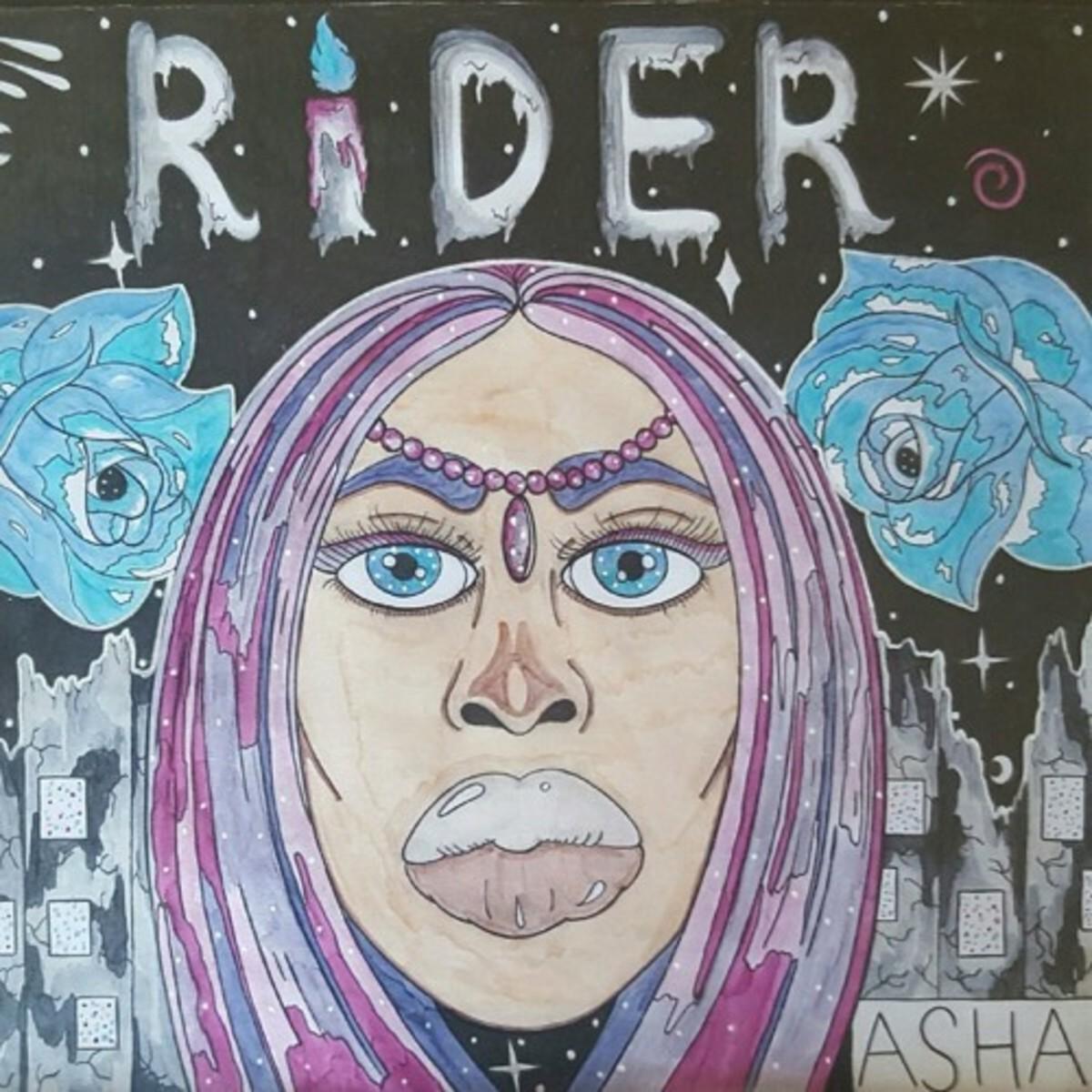 asha-rider2.jpg