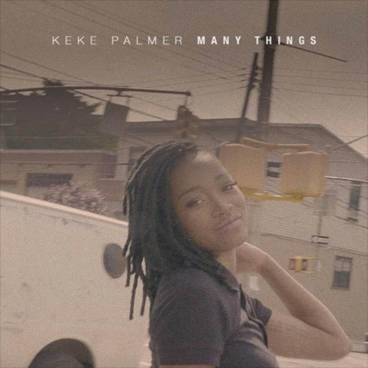 keke-palmer-many-things.jpg