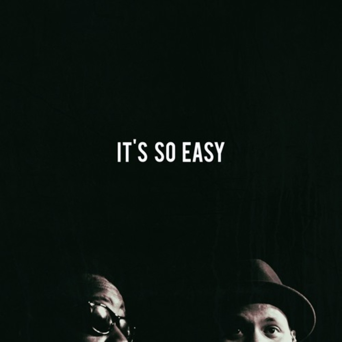 phonte-its-so-easy.jpg