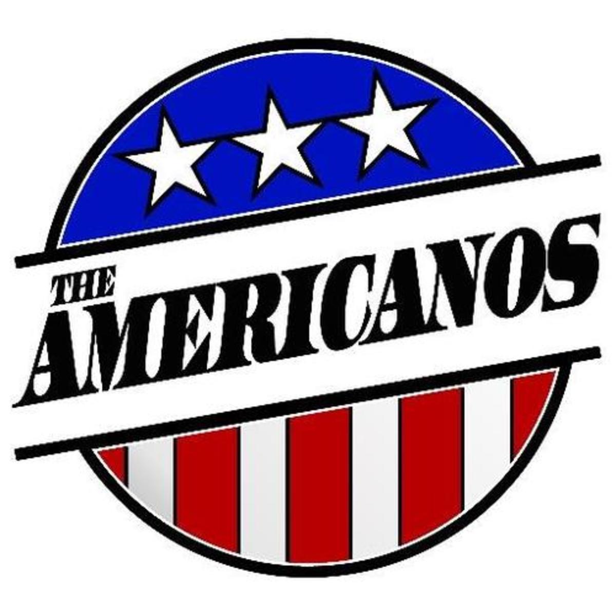 the-americanos.jpg