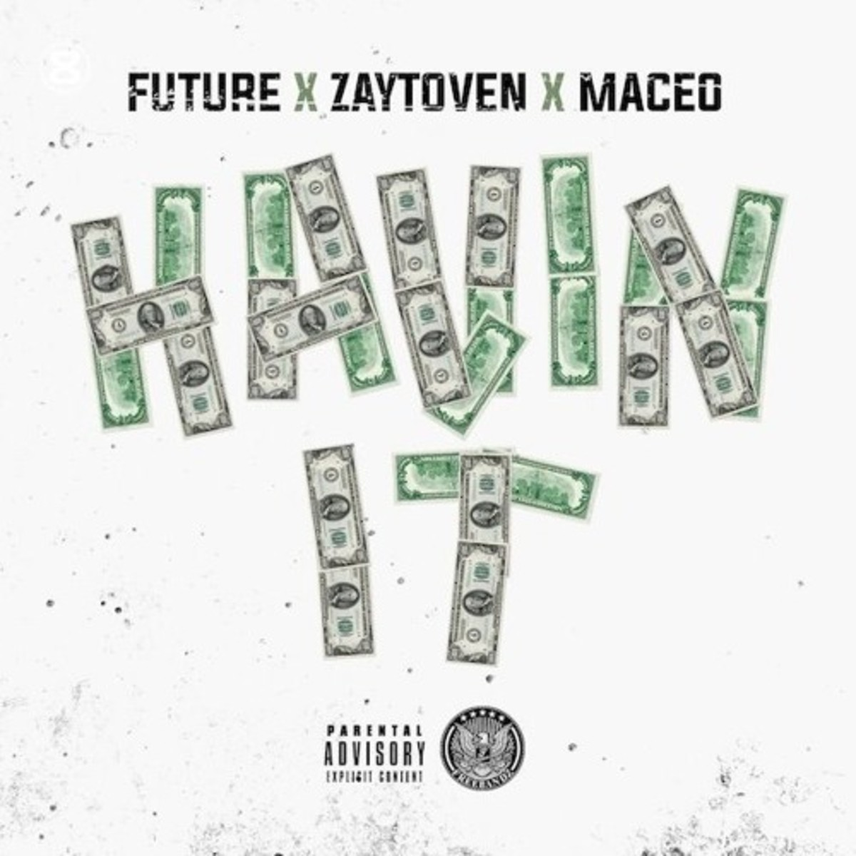 future-maceo-havin-it.jpg