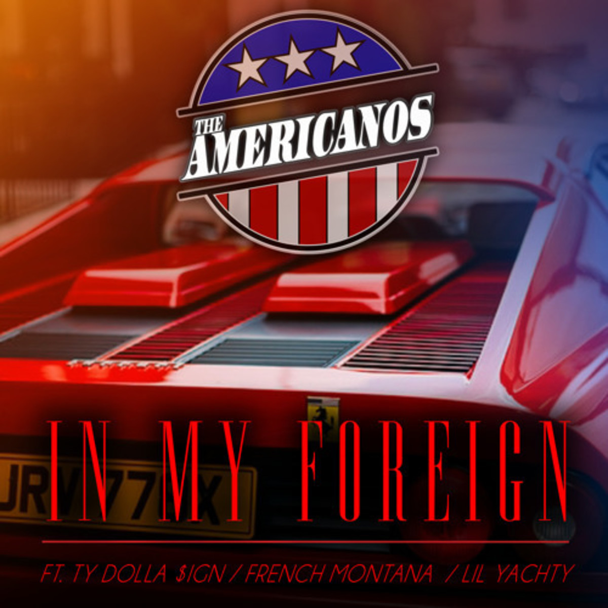 the-americanos-in-my-foreign.jpg