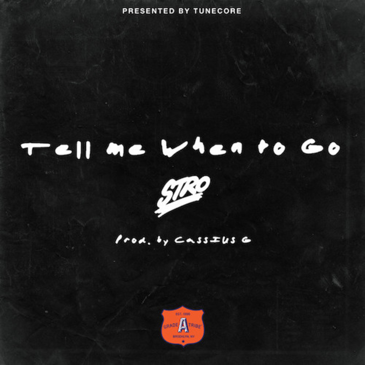 stro-tell-me-when-to-go.jpg