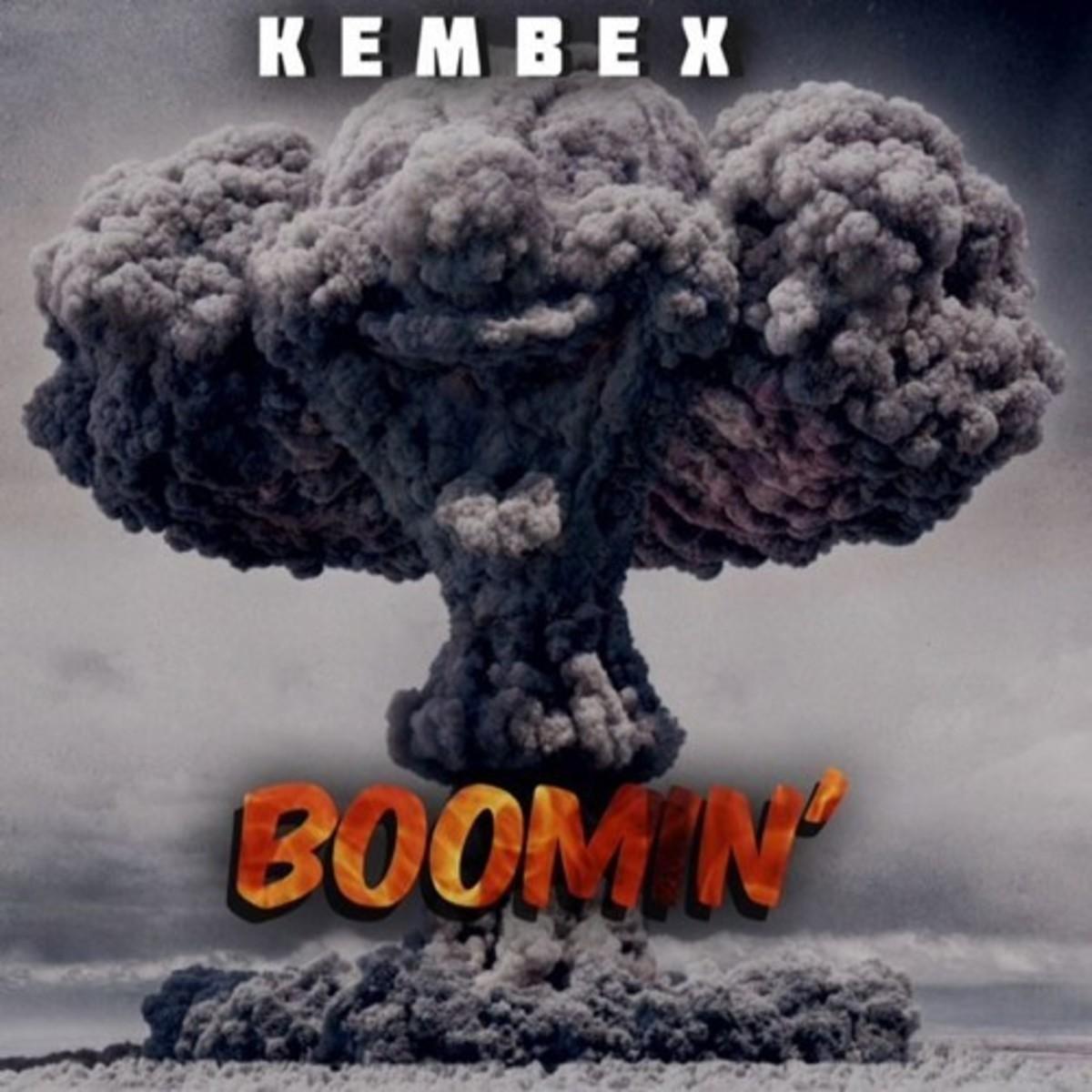 kembe-x-boomin.jpg