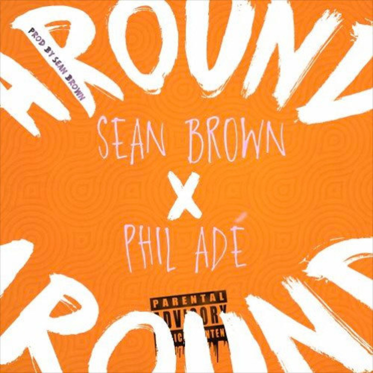 sean-brown-around.jpg