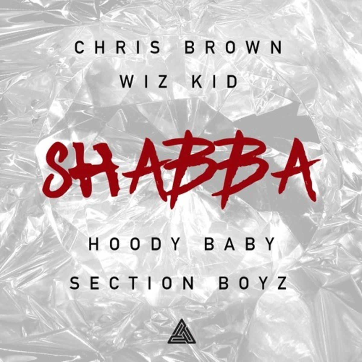 chris-brown-shabba.jpg