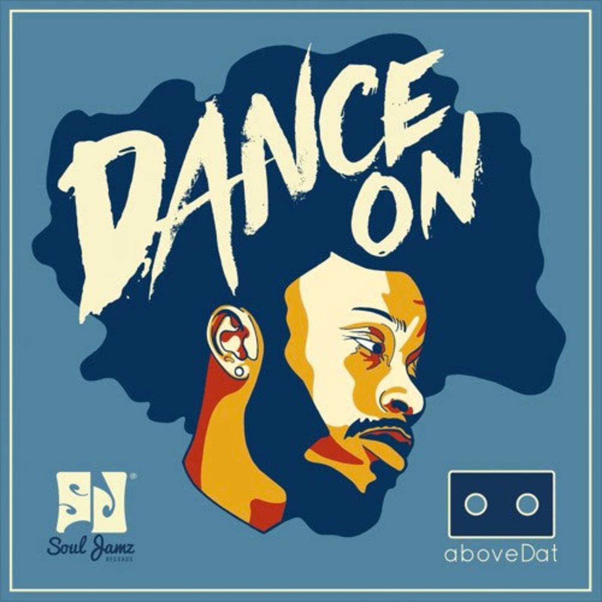 abovedat-dance-on.jpg