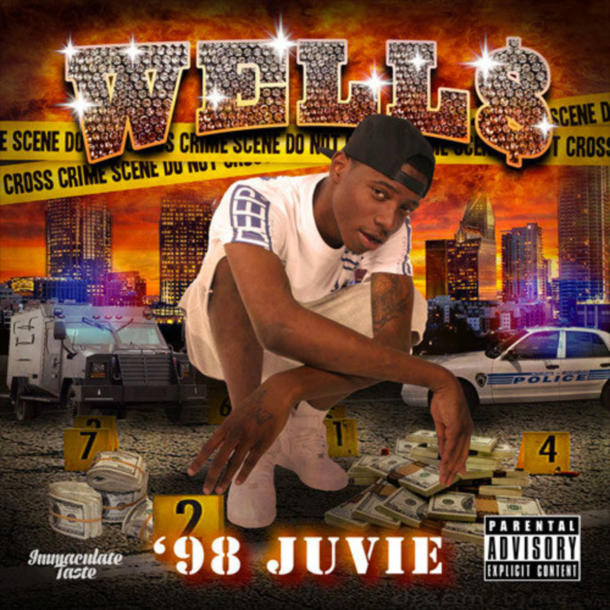 wells-98-juvie.jpg