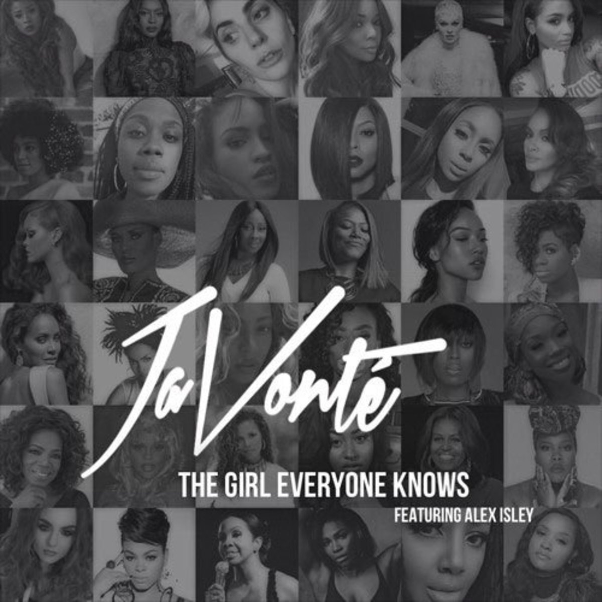 javonte-girl-everyone-knows.jpg