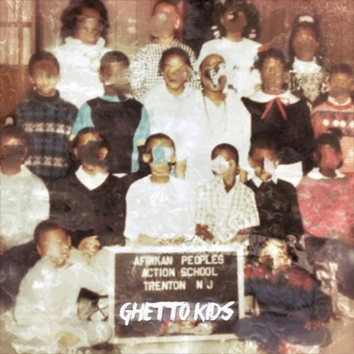 j-davon-harris-ghetto-kids.jpg