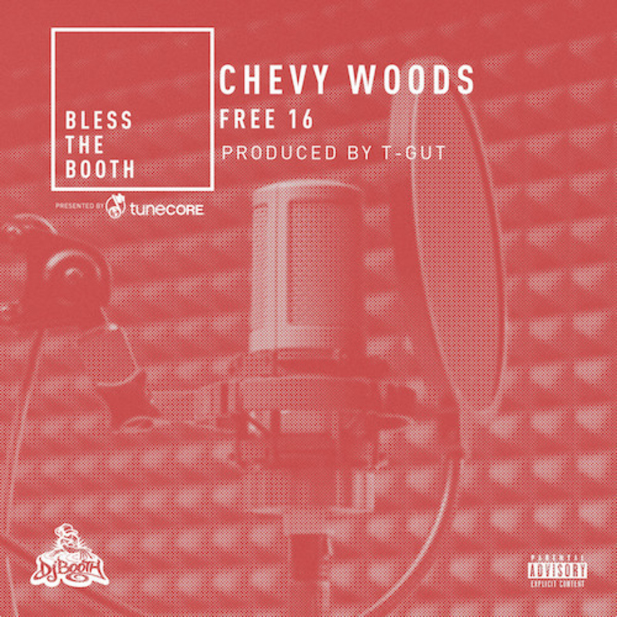 chevy-woods-bless-the-booth.jpg