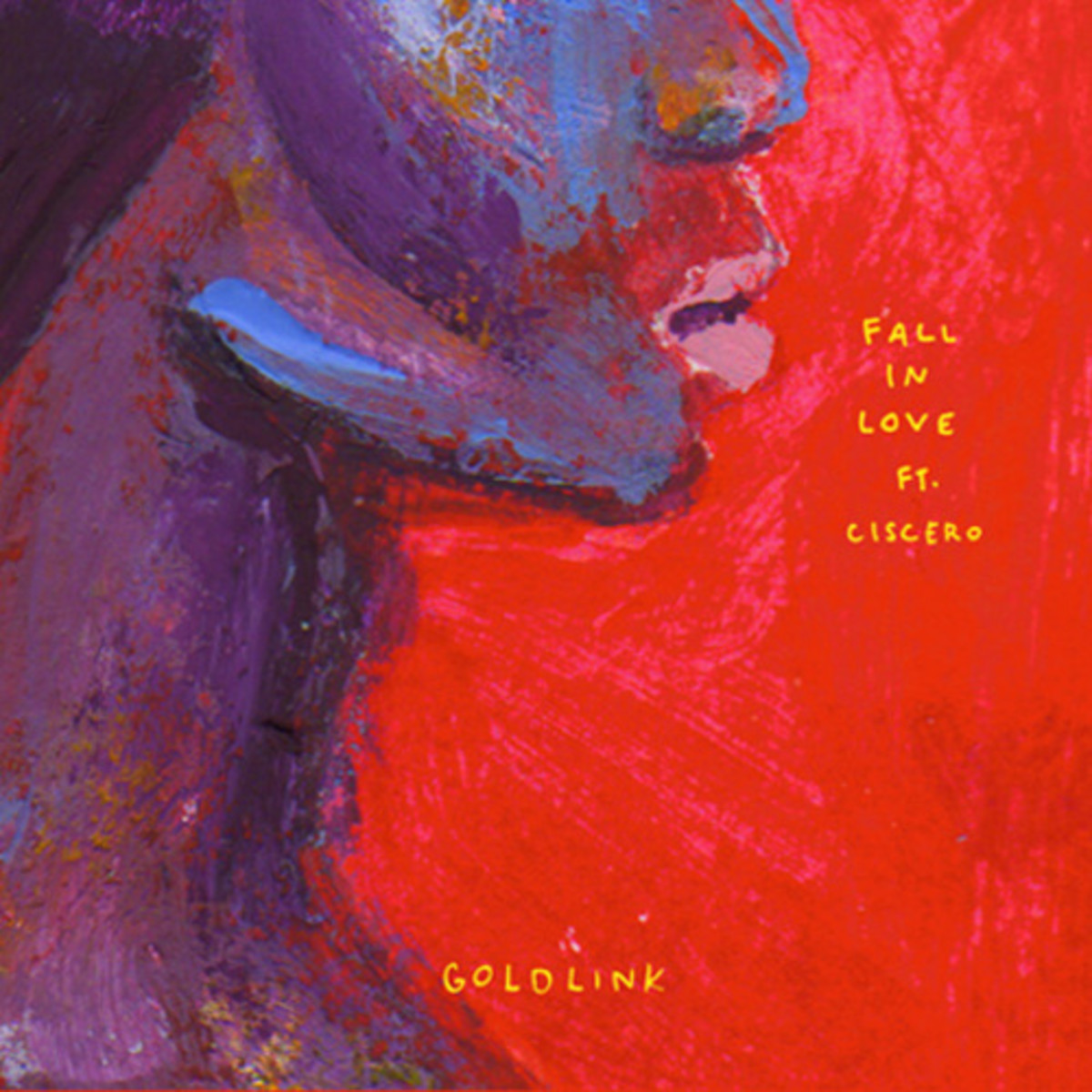 goldlink-fall-in-love.jpg