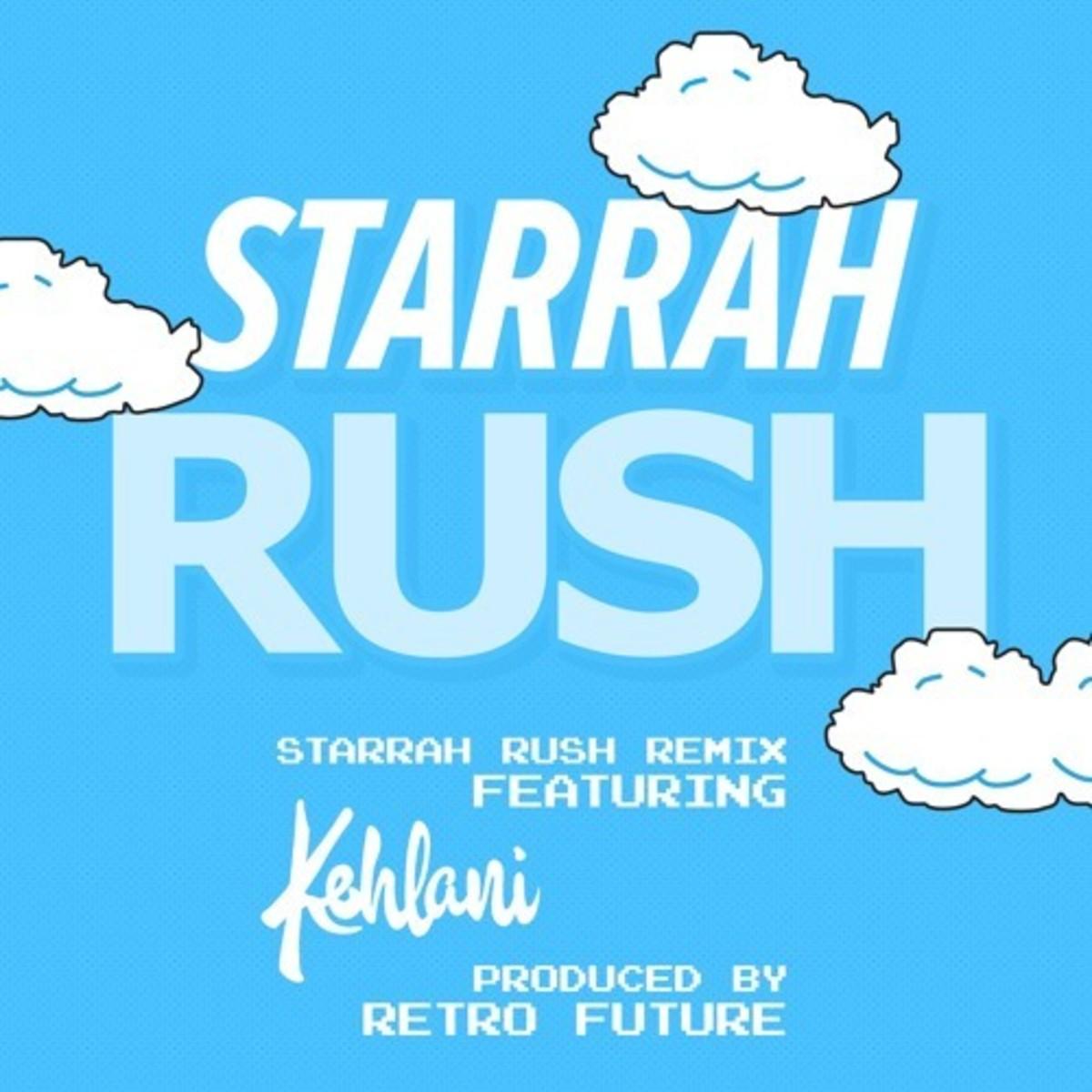 starrah-rush-remix.jpg