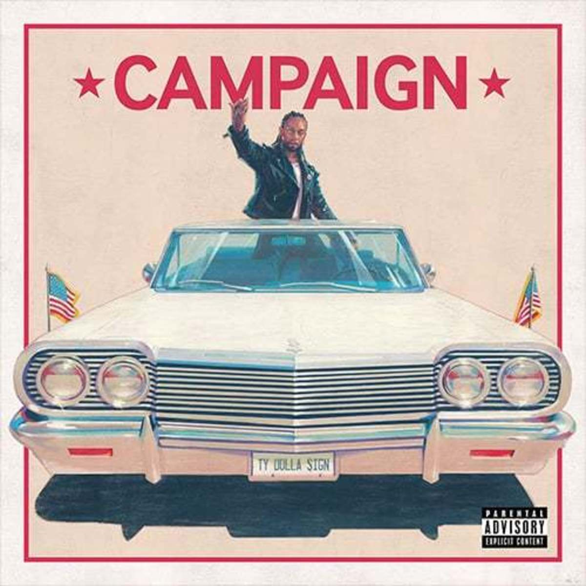 ty-dolla-campaign.jpg